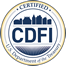 Certified Community Development Financial Institution